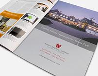 WBC Print and Web Banner Ads