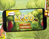 Copag Play Apps