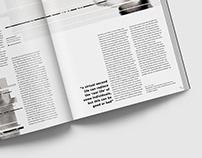Decode Magazine