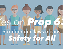 Proposition Propaganda