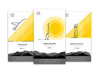 App Layout Concepts.