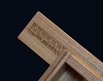 ASPPRO (Proyecto colaborativo)