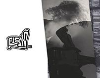 El Sofá | Logotipo & Animación