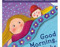 Children's Programming Monthly