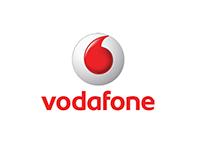 Vodafone Service Academy