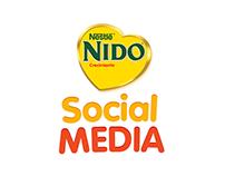 Social Media NIDO®