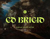 ED Brigid