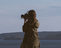 Newfoundland 2016