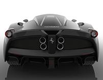 Ferrari Fun