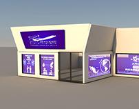 Vania Turism Agency