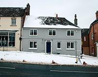 Alresford Snow II