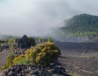 La Isla Bonita - Long Exposure Landscapes