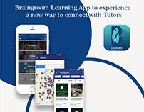 Braingroom