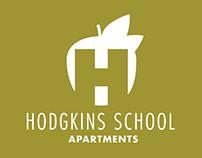 Hodgkins School Apartments