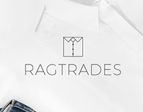 RAGTRADES