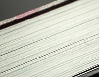 THEBOOK – 12th Edition für LIFESTYLEHOTELS