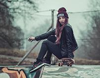 Anisa™ by Adriana Greco