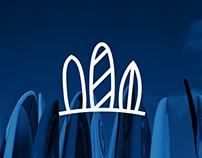 sea • icons
