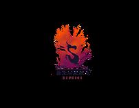 Seneka-Studios