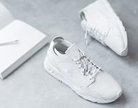 FW16 - LE COQ SPORTIF - Boutique