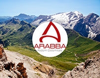 Arabba Fodom Dolomites