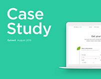 Case Study Eatwell