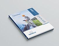 informe ramguz 2019