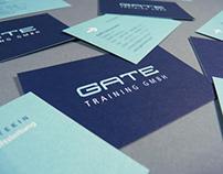 GATE Training