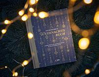 The Big Servus Christmas Book