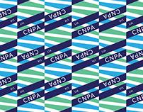 LIA CNPA Logo
