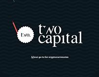 TwoCapital