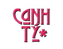 CANH TÝ