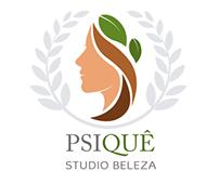 PISIQUÊ - STUDIO BELEZA