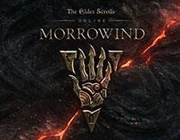 ESO: Morrowind Info!