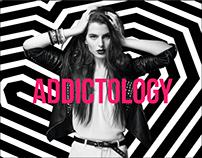 Addictology l Alto Las Condes