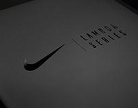 Lambda Series | Nike