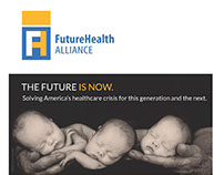 FutureHealth Alliance Brochure