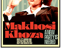 """Khoza says ANC conference winner will sign a """"deal with"""