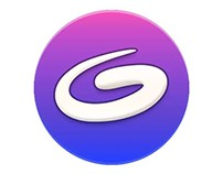 My Galaxy Mobile Application