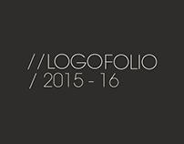 Logos '15-16