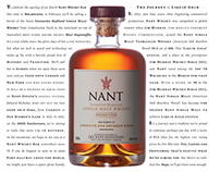 Nant Maxi Ragamuffin press ad