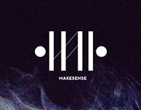 Make Sense – Typography