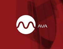 AVA | Merchandising Solutions Ltd.