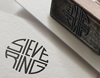 REAL ESTATE IDENTITY CONCEPT / SIEVERING