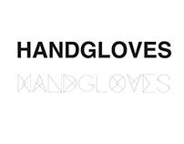 Handgloves Redraw