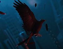 SKIM Trailer