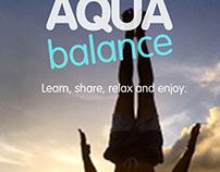 AQUAbalance App