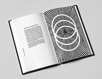 Visual Perception / Sjónskynjun