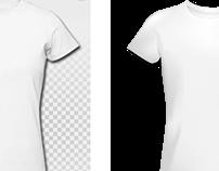 Retrace T-shirt