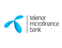 Telenor Micro-finance Bank